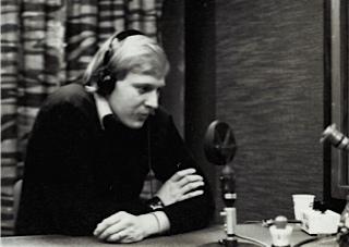 gavin bbc radio