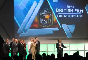 jameson-empire-awards-2014-best-british-film-the-worlds-end