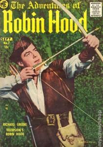 robin hood best