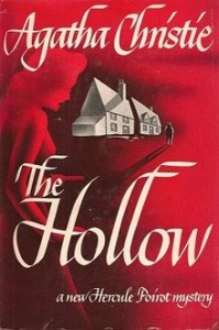 The_Hollow_US_First_Edition_Cover_1946