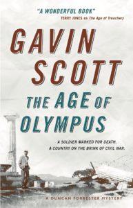 Age of Olympus_cvr (1)