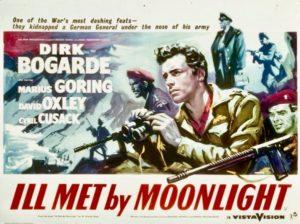 Ill Met by Moonlight (1)
