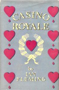 casino-royale (1)