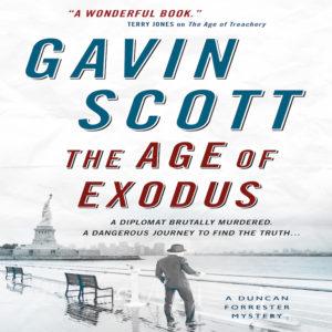 Age of Exodus Square